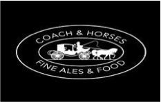 The Coach & Horses, Harrogate