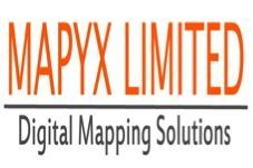 Mapyx Limited