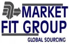 Market Fit Group