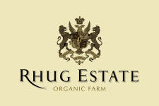 Rhug Estate Organic Farm